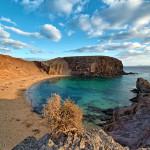 640px-Lanzarote_1_Luc_Viatour