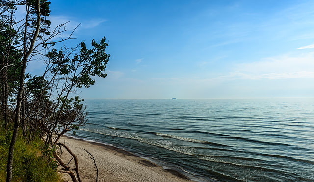 640px-Sunny_day_on_the_coast_on_Baltic_sea