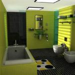 masculine-bathroom