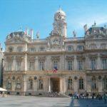 Hôtel_de_Ville_de_Lyon