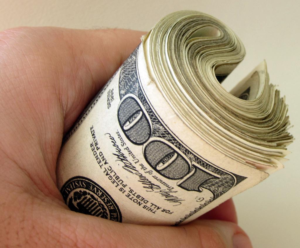 Loan 2